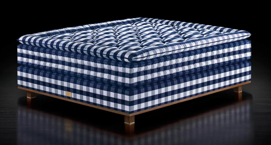 Mattress Amp Bedding Industry News Features And Analysis