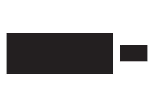 libbey logo
