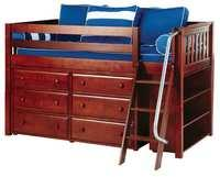 Maxwood Furniture