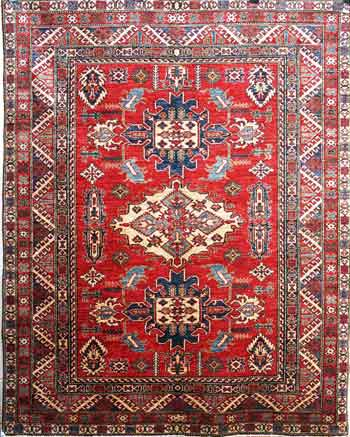 Ten Thousand Villages stores plan fair-trade rug sales