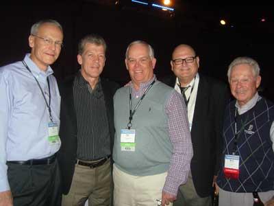 Neil Welsch, Left, Jeff Lynch Appliances, Electronics, Bedding, Furniture,  Greenville