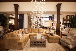 Arhaus To Enter Dallas Market In Summer 2014 Furniture Today