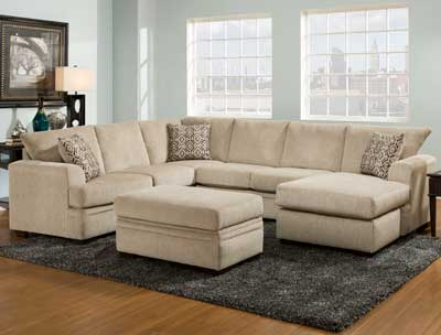 The 6800 Series By American Furniture Mfg Retails At 1 199 To 299 Www